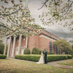 VMStudio | Memphis Wedding Photography