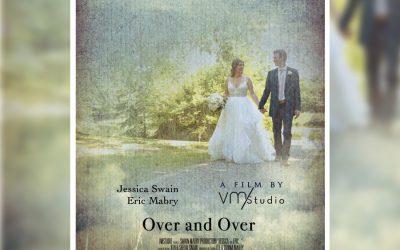 Memphis Wedding Videography – Jessie + Eric | VMStudio