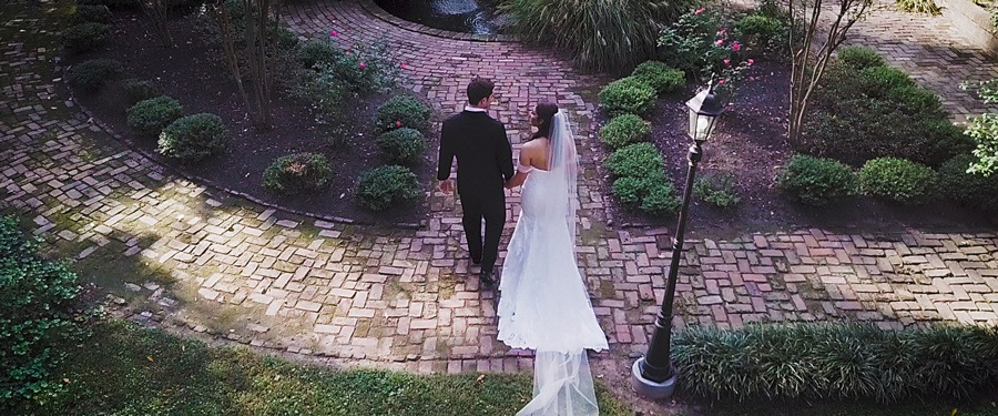 Budgeting for Your Wedding Day
