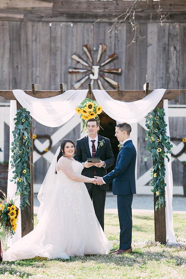 VMStudio Taylor+Alex Wedding Photography