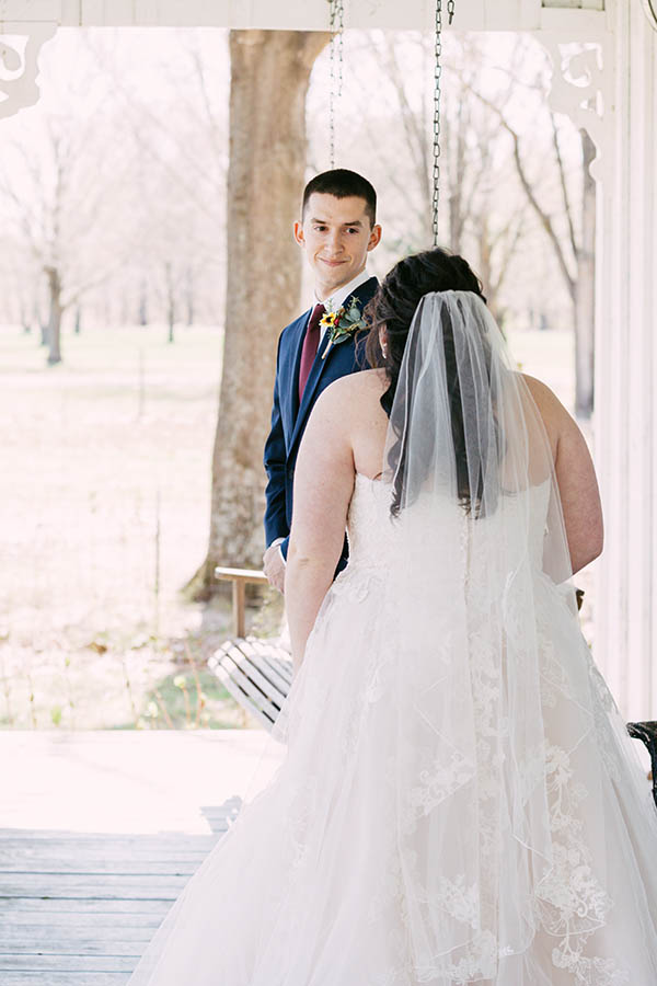 VMStudio   Memphis Wedding Photography