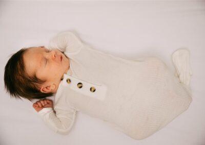 Woolfolk_Newborn