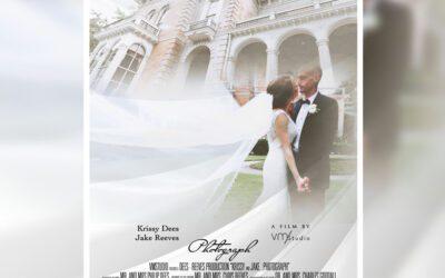 Memphis Wedding Videography | Krissy + Jake
